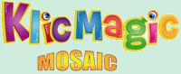 klicmosaic