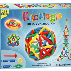 1-klicmagic216