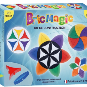 10-bricmagic90